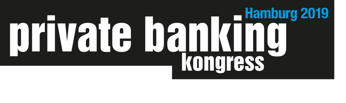 19. private banking kongress