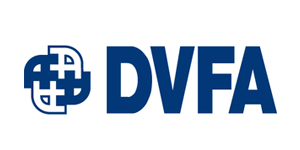 8. DVFA Asset Management Forum